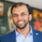 Qasim Rashid, Esq. (@QasimRashid) Twitter profile photo
