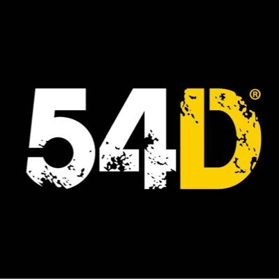 @the54D