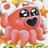 poulpebulle's avatar'