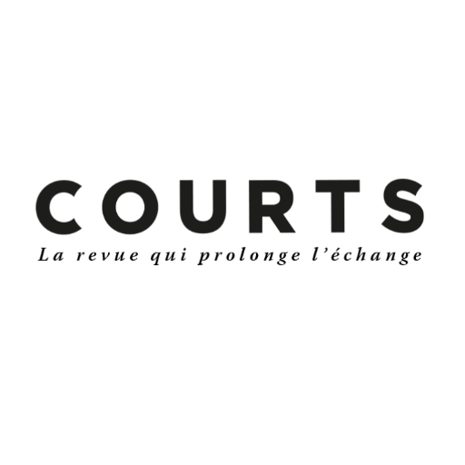 COURTS Mag