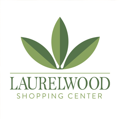 @ShopLaurelwood