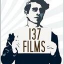 137 Films (@137Films) Twitter
