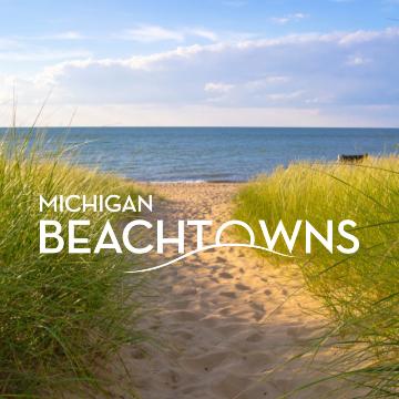 Michigan Beachtowns On Twitter It S A