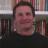 Dan Daly (@dandalyonsports) Twitter profile photo