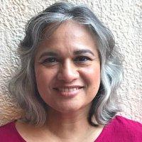 Sarina Prabasi