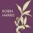 Robin Harris - RobinHarrisAcu