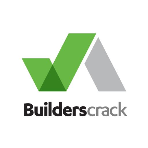 @BuilderscrackNZ