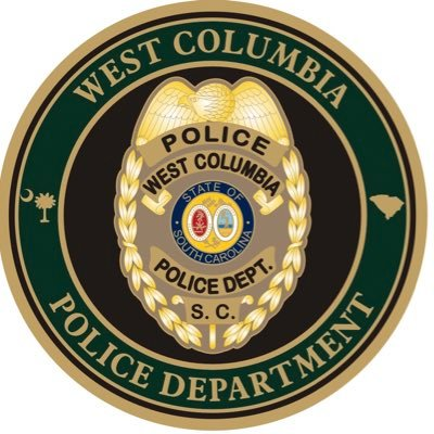 West Columbia PD (@westcolumbiapd) | Twitter