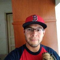 Chepo Reyes