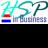 HSP in Business NL