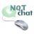 NQT Chat