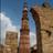 Commercial & Fine Art Photographer in Delhi India