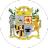 cityoflaurel's avatar