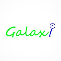 Galaxi Mall