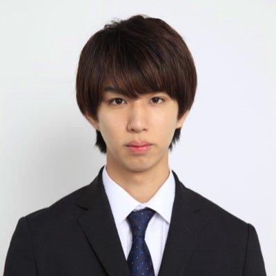 Hajimesyacho Twitter