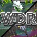 We Do Raids (@wedoraids) | Twitter