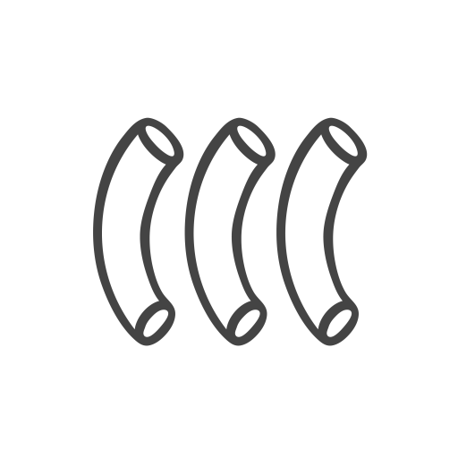 macaroni [マカロニ]