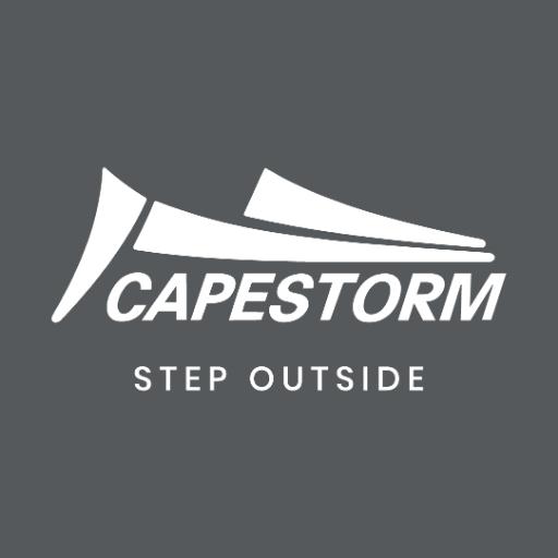 @capestorm_za