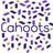 Cahoots Events