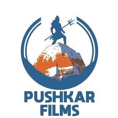 PushkarFilms