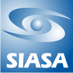 @Siasa