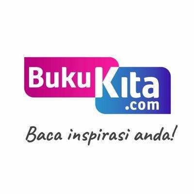 @bukukita