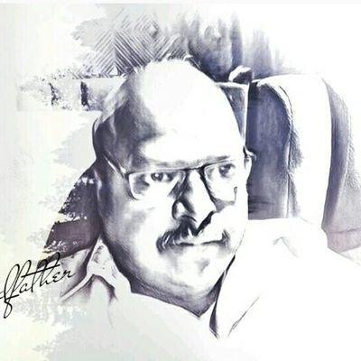 Karthick Reporter RS