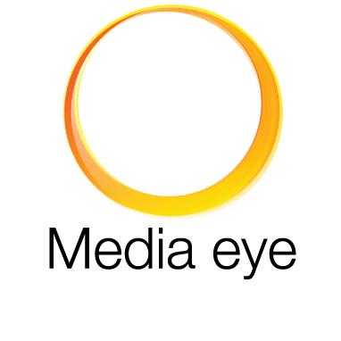 mediaeye_france