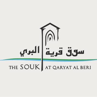 @SoukQAB