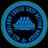 All-Ireland Cruise Ship Action Group