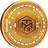 TMX Blockchain Logistics