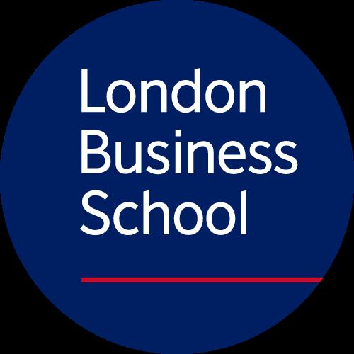 LBS Entrepreneurship