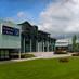 University of Bolton Outreach