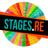 Avatar de @StagesRe