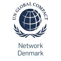 Global Compact Network Denmark