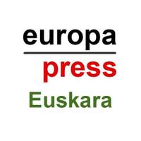 EP Euskara