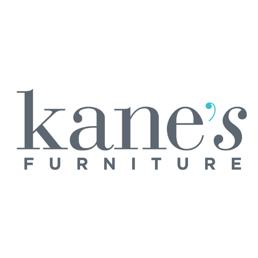 """Kanes Furniture🛋️ on Twitter: """"Another satisfied family. Thank"""