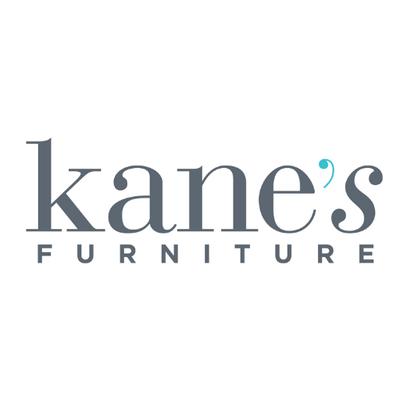 Kane S Furniture Kanesfurniture Twitter