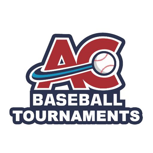 Atlantic Coast Baseball Tournaments