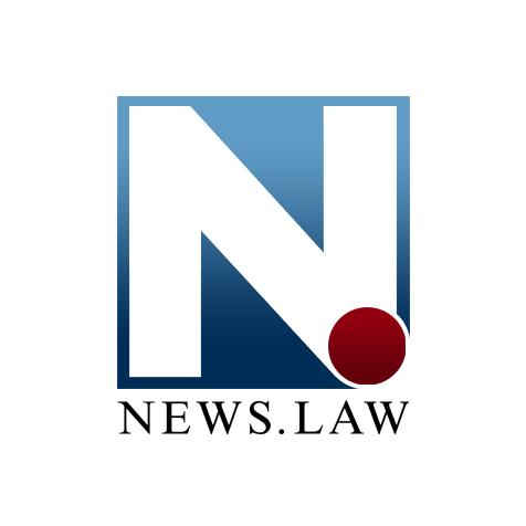 NewsDotLaw
