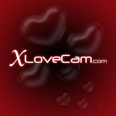 xlovecam review
