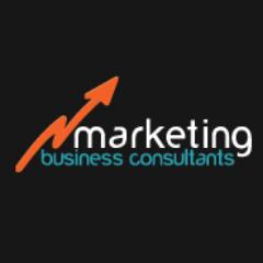 @MarketingSV