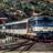 Avatar de @TrainsDirects