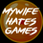 MyWifeHatesGames