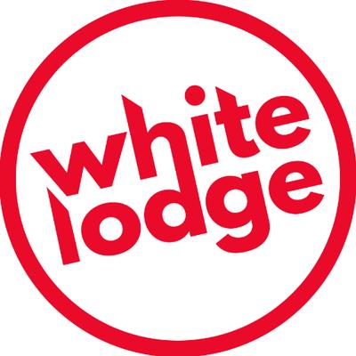 @White_Lodge