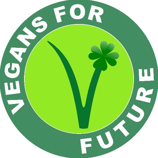 Vegans for Future