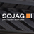 Official_SOJAG