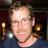 Chris Meyer - Local Energy Alliance Program (LEAP)
