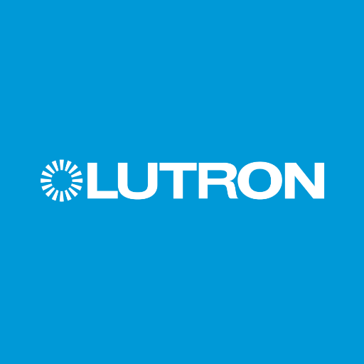@Lutron