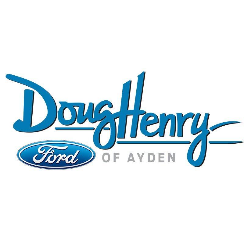 Doug Henry Ford >> Doug Henry Ford Of Ayden Doughenryford Twitter